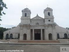 Sta Teresa de Avila Church (Talisay City, Cebu)