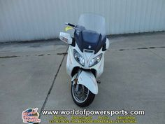 Used 2009 Suzuki AN650AK9 BURGMAN 650 Motorcycles For Sale in Illinois,IL. 2009 Suzuki AN650AK9 BURGMAN 650, Used 2009 SUZUKI BURGMAN 650 Scooter owned by our Decatur store and located in DECATUR. Give our sales team a call today - or fill out the contact form below.