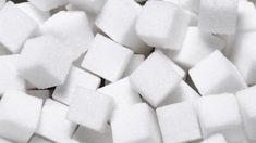 Mi történik, ha kiiktatjuk a cukrot az életünkből? - Egészségtér - Természetes egészség