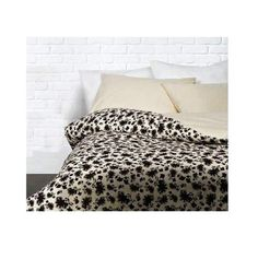 ikea ransby duvet cover - Duvet Covers Ikea