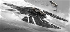 130305_wraith_v11.jpg
