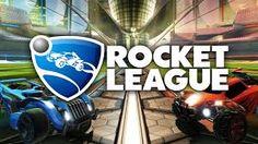 """Résultat de recherche d'images pour """"rocket league"""""""