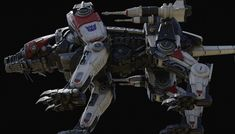 Transformers News: Concept art and closer looks of Cybertron bots from the Bumblebee film on Zavala's ArtStation Transformers Decepticons, Transformers Bumblebee, The Final Movie, Mythological Monsters, Thanks For The Help, Arc Reactor, Live Action Movie, Cartoon Design, Cartoon Pics
