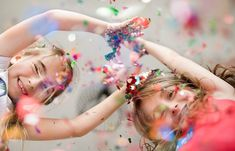 The Art of Happy Photos with Bec Stewart – Everything Bloom