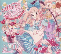 anime alice - Tìm với Google
