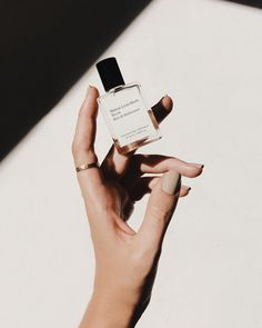 """1,213 Likes, 14 Comments - Need Supply Co. (@needsupply) on Instagram: """"Instagrammer @gelcream has, in addition to a perfect manicure, loyalty for the products she loves.…"""""""