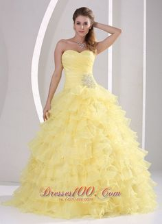 spring green quinceanera dress in  Reston    captivating quinceanera dresses,classy quinceanera dresses,cheap plus size quinceanera dresses,best seller quinceanera dresses,hot sellers quinceanera dresses,dramatic quinceanera dresses,quinceanera dress on sale