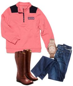 cute fall school outfit when you dont want to dress up or have a test