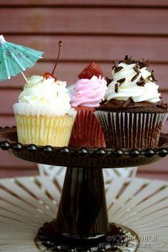 Simply cupcakes somerset ky