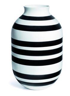 We love stripes (via Bloglovin.com )