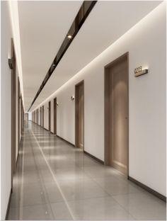 Spa Interior, Lobby Interior, Bathroom Interior Design, Interior Lighting, Interior Architecture, Hotel Hallway, Hotel Corridor, Corridor Lighting, Hotel Lobby Design