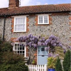 Driftwood Cottage - Blakeney Cottage Company
