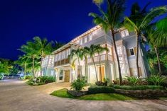 Thanks for entering! You may enter once a day through July at 5 p. Key West Style, Brick Walkway, Luxury Portfolio, Global Home, Mega Mansions, Mansion Interior, Beach Bars, Tropical Houses, Gated Community