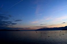 Lago Maggiore by kyry2010