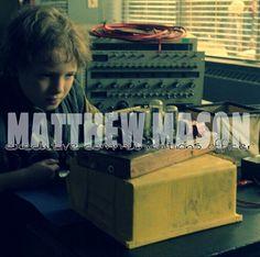 Falling Skies S1 Silent Kill Mattew Mason Maxim Knight