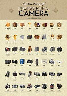 camera_infografica