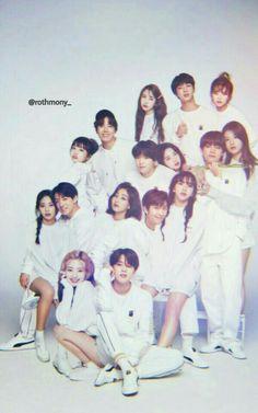 Bts Twice, Twice Kpop, Bts Photo, Foto Bts, Nayeon, Bts Taehyung, Bts Jimin, Kpop Girl Groups, Boy Groups