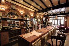 Pub interior (img 11)
