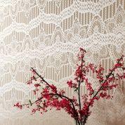 Zircon Wallpaper Collection (source Eijffinger) / Wallpaper Australia / The Ivory Tower