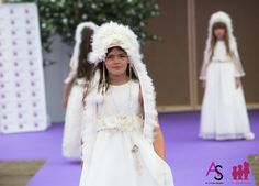 tejidos moda infantil. www.quadromania.es Moda Blog, Girls Dresses, Flower Girl Dresses, Madrid, Wedding Dresses, Fashion, Child Fashion, Fashion Trends, Tejidos