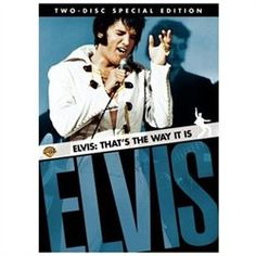 Elvis-Thats the Way It Is-Particular Ed - http://osaka-mega.com/elvis-thats-the-way-it-is-particular-ed/