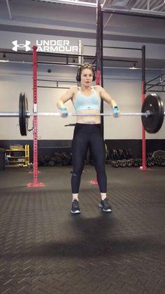 Women's Sports Bras Workout Videos, Workouts, Women's Sports Bras, Ua, Under Armour Women, Weight Lifting, Crossfit, Infinity, Innovation
