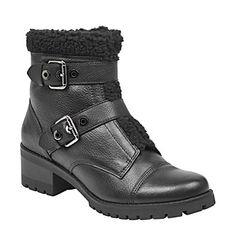 "Anne Klein® ""Lolly"" Booties"