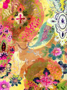 Tracy Porter Poetic ...Wanderlust