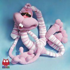 Cover_ravelry_121_rabbit_dude_crochet_pattern_littleowlshut_amigurumi_pertseva_small2
