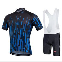 3f9dbe9ca FASTCUTE Ropa Ciclismo Cycling Clothing MTB Bike Clothing Rock Racing Bicycle  Clothes 2016