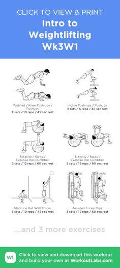 Reflexology massage, printable workouts, mens fitness, fitness tips, fitnes 7 Workout, Dumbbell Workout, Workout Videos, Gym Workouts, Workout Plans, Workout Routines, Mens Fitness, Fitness Tips, Weight Loss Motivation