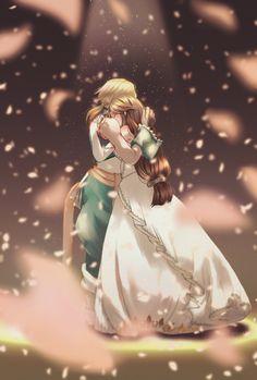 Final Fantasy Ix, Fantasy Series, Fantasy Art, Best Games, Cool Pictures, Princess Zelda, Kingdom Hearts, Garnet, Video Games