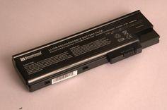 Buy dell batteries #simmtronics