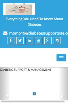 DiabetesSScom - Free App Market | appcatch.com Need To Know, Mobile App, Free Apps, Management, Marketing, Mobile Applications