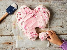 Icing, Cupcakes, Recipes, Food, Drinks, Drinking, Cupcake, Beverages, Eten