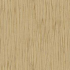 """Wall Sculpture Vertical Fabric 33' x 21"""" Contemporary Roll Wallpaper"""