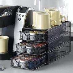 capsulas-de-cafe-em-ordem-3
