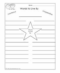 Worksheets Good Character Worksheets wanted a good character worksheet traits pinterest worksheets worksheets
