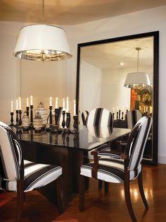 decoracion-de-mesa-de-comedor   Curso de organizacion de hogar aprenda a ser organizado en poco tiempo