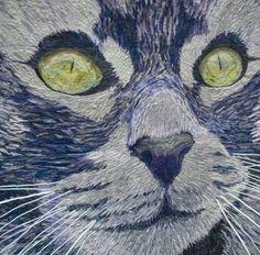 cat-quilt   love this