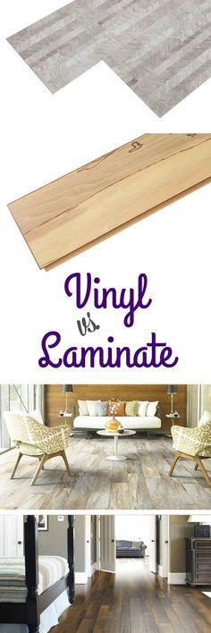Vinyl Plank Flooring Review Diy Install General Home