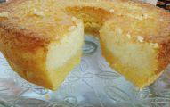 Bolo Cremoso de Ricota Cornbread, Coco, French Toast, Muffin, Breakfast, Ethnic Recipes, Sweet, Sticky Buns, Drop Cookie Recipes