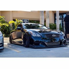 """""""@diego_vossen 