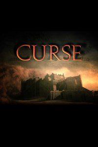 Curse on http://www.zeden.net/jeu/Curse