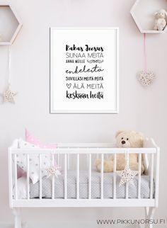 Kids Songs, Children, Inspiration, Home Decor, Quotes, Young Children, Biblical Inspiration, Quotations, Boys