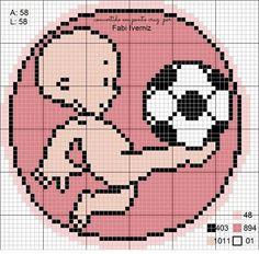 Кращих зображень дошки «хобби»  1531 у 2019 р. fc2c22eb29dcb