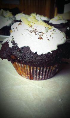 #Cupcake #Muffin #Chocolate #Sweet #cocoa
