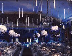 Harry Potter Le : Défi de Maiwenn ! - The Wedding Tea Room