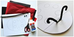 Ladybug-Kids-Craft-4-750x375.jpg (750×375)