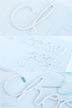 Embroidered Canvas Art I Heart Nap Time | I Heart Nap Time - Easy recipes, DIY crafts, Homemaking
